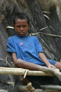 timor-2006-491