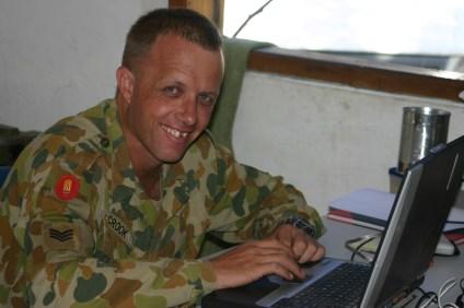 timor-2006-512