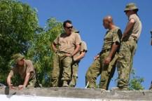 timor-2006-548