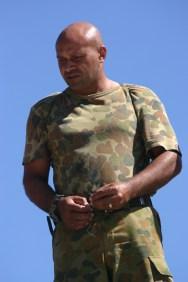 timor-2006-551