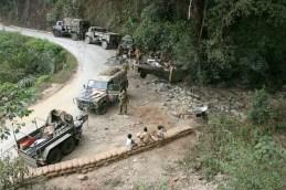 timor-2006-731