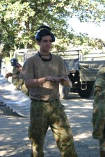 timor-2006-752