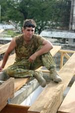 timor-2006-864