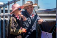 20170225_glenn-power_coorong_district_council_campdrafting_s-7580
