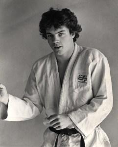 martial-arts-pic