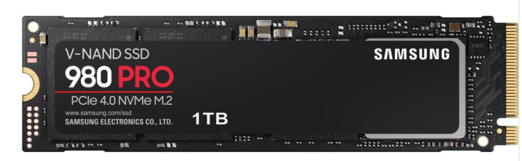 Upcoming Consumer PCIe 4.0 SSDs