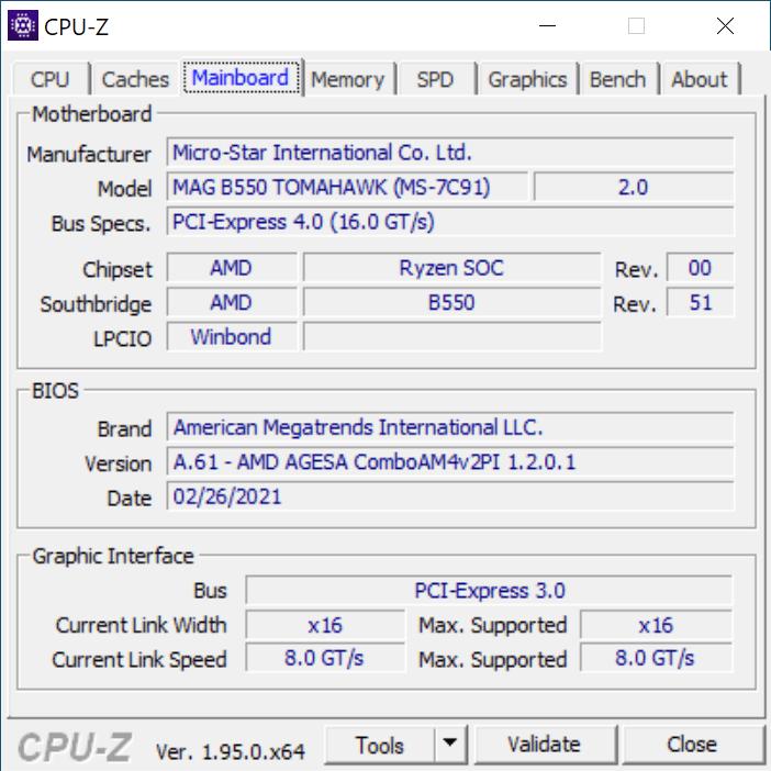 Improving L3 Cache Throughput in Ryzen 5000 Processors