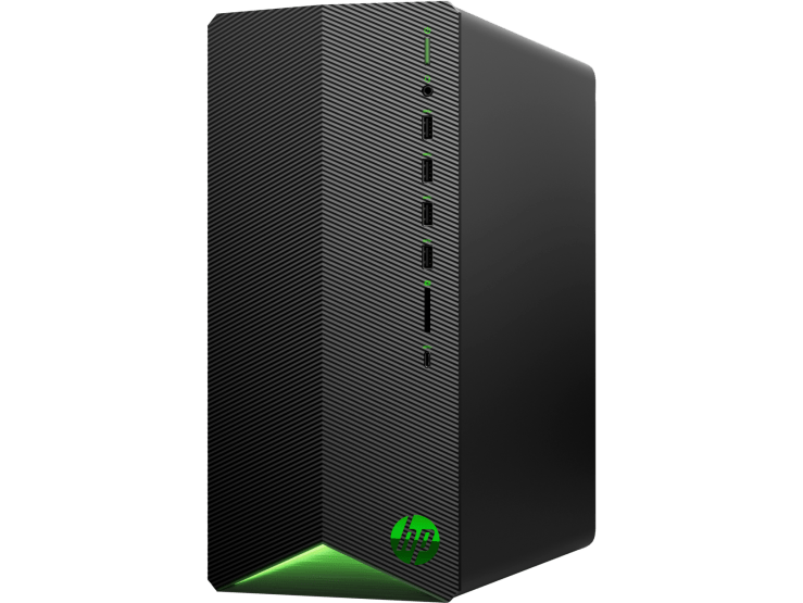 This Walmart Gaming PC Is a Good Deal!