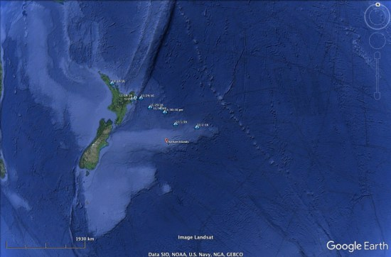 12216-w-chatham-islands