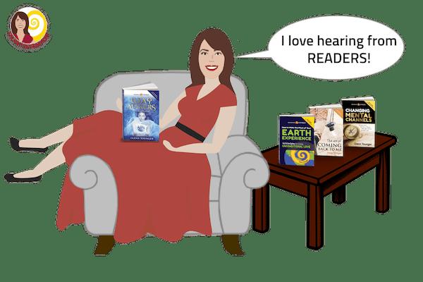 Spiritual Books