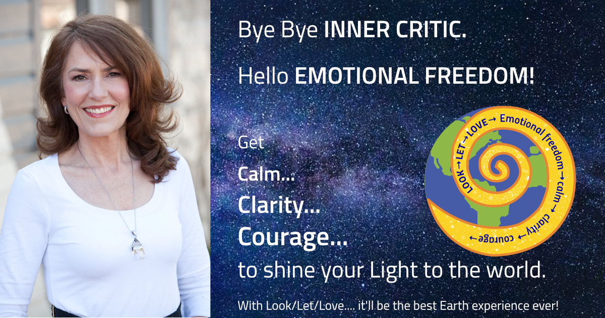 Glenn Younger with Enlightertainment, Enlightening and Entertaining spiritual awakenings for Self-Explorers and New Thought Thinkers, icon for guided meditation sales page