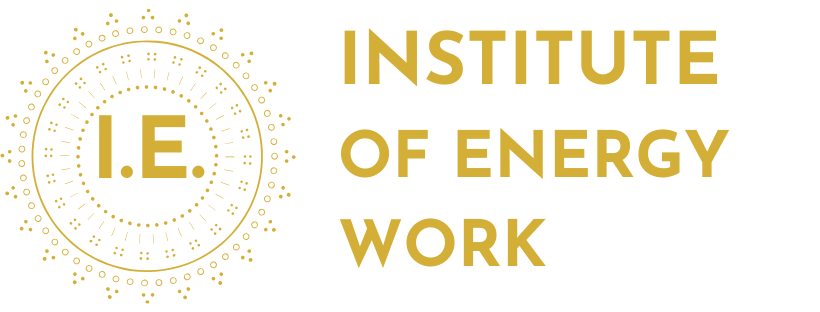 The Institute of Energy Work
