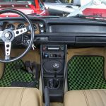 1975 Bmw 2002 Glen Shelly Auto Brokers Erie Colorado