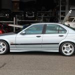 1997 Bmw M3 Sedan M3 4 5 Glen Shelly Auto Brokers Erie Colorado