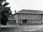 P 39, 1963 Dec 4, Paterson House, Exterior S Aspect. 2