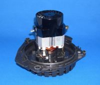Discontinued motor (replaced by the motor in this listing)