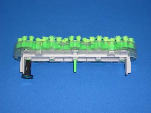 48437022 Hoover Steam Vac 5 Brush Block