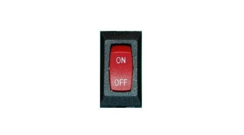 New Improved Genuine Hoover WindTunnel Switch