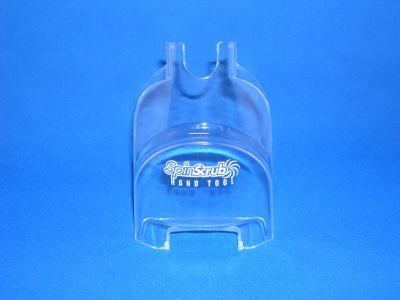 Hoover V2 Dual V Steam Vac Tool Holder Cover