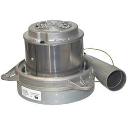 "115334 Ametek Lamb 2-Stage 7.2"" Vacuum Motor"
