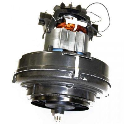 Rainbow Vacuum Main Motor for D4C, D4CSE
