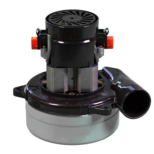 117073-37 Ametek Electric Motor