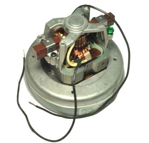 Ametek Motor 116310-01