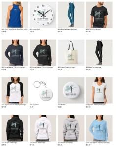 GDS Merchandise