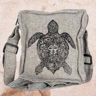 Sea Turtle Crossbody Bag