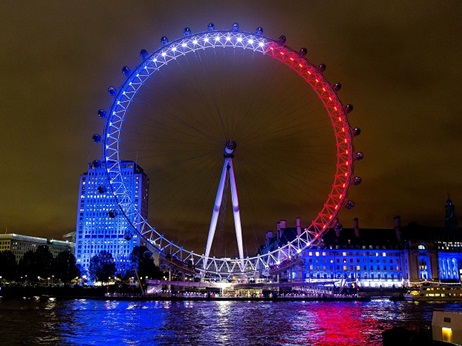 19891_London-eye-French-Flag