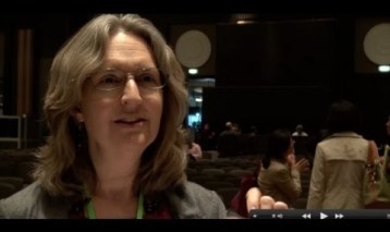 Anne Larson: The need for a gendered approach to REDD+