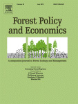 International forest governance regimes: reconciling concerns on timber legality and forest-based livelihoods