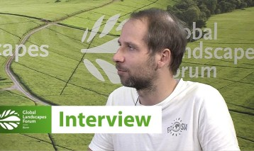 Interview with Christian Kroll – GLF Bonn 2018