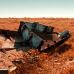 Tech stars tackle landscape restoration in the Aral Sea in innovative competition