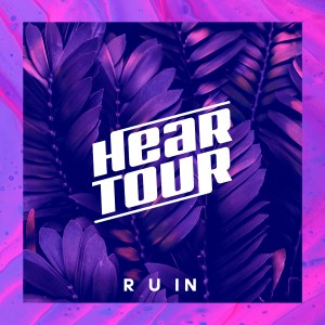Heartour - R U IN