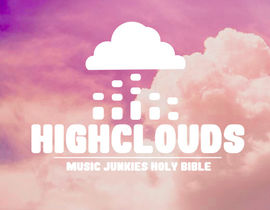 Highclouds