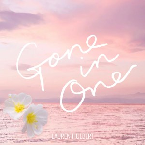 Gone in One Single Artwork