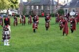 LFW_2014_Scotland-509