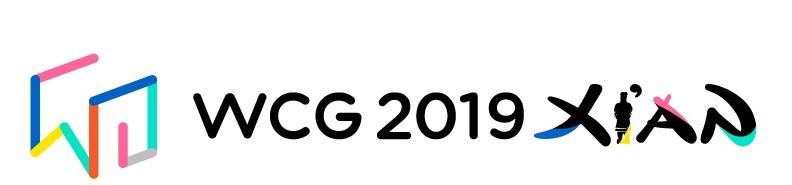 GornLanDailyNews 21Jul2019] WCG 2019 was ended! WGL qualifier will