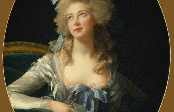 Glibertarians: Circa 1783