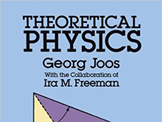 Theoretical Physics and its Applications to Liberty
