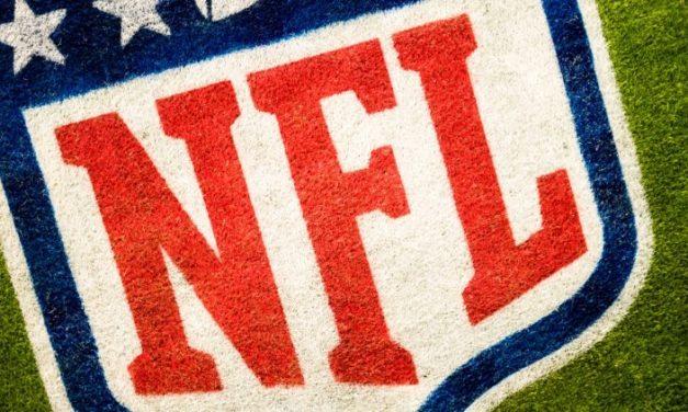 BakedPenguin's NFL Pick-'em for Week 9