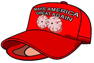 The Hat Check: May 2020