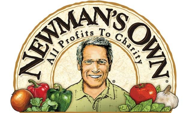 Newman's Own to Change Name, Logo to Huey Newton