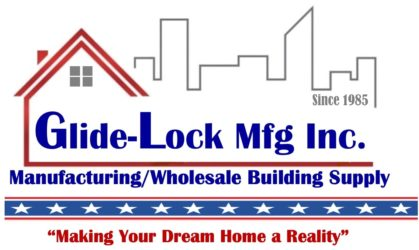 Glide-Lock Mfg, Inc.