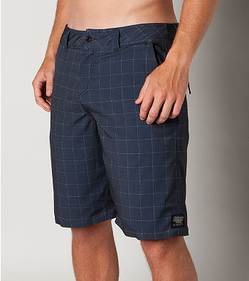 f5f3d1c7f777f Some look exactly like a normal pair of shorts sporting an outward button  fly with interior draw cord
