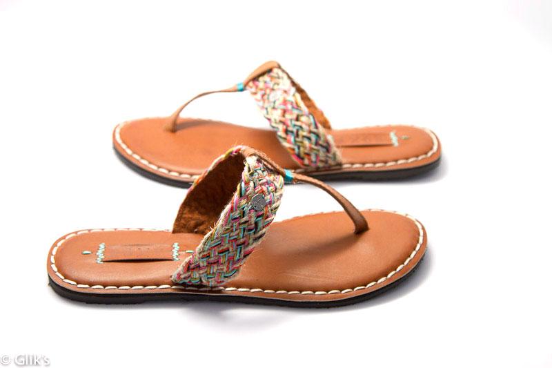 65c87e50df8354 Roxy  Sandals  – Fashion Forward