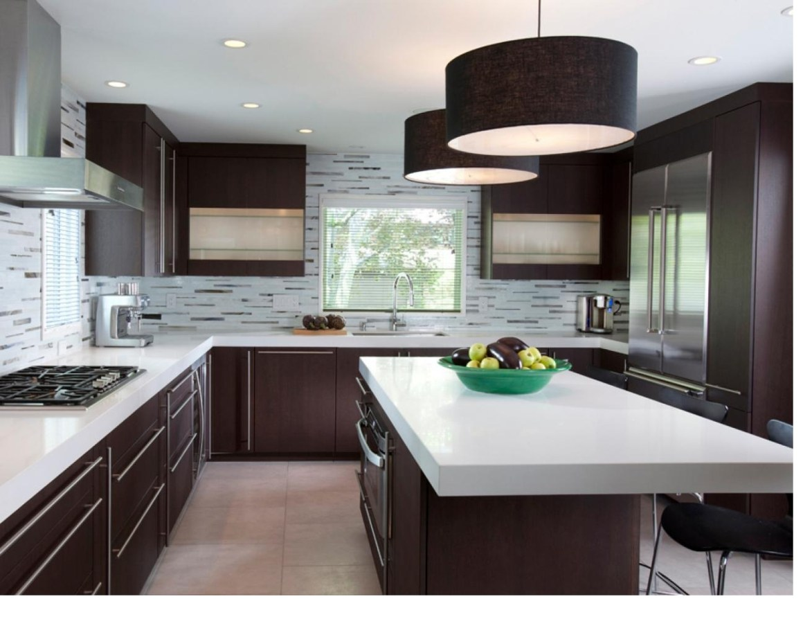 low price modular kitchen in ambala, mobile no.:9216767577 by