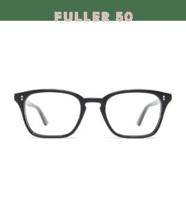 Fuller-50