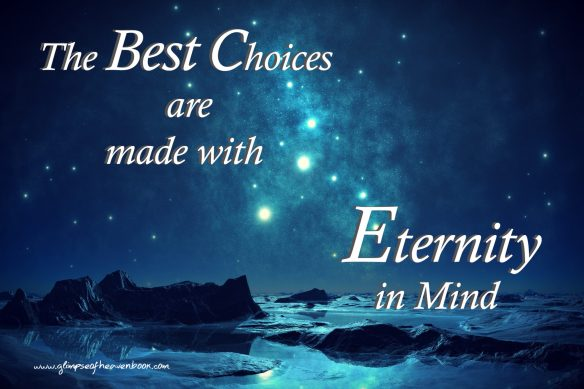 Best Choices  usingblue-259458 from pixabay